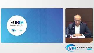 La direcció integrada de projectes i la seva implicació amb el BIM