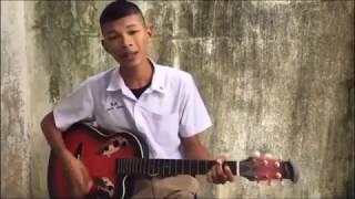 เพลง คนคอนคอย - โซแหละ'ออม [ new ]