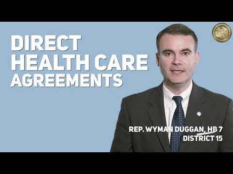 Good Morning Orlando - Watch: Florida House Video On Healthcare Plans