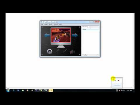 How to download ZD Soft Screen Recorder for free