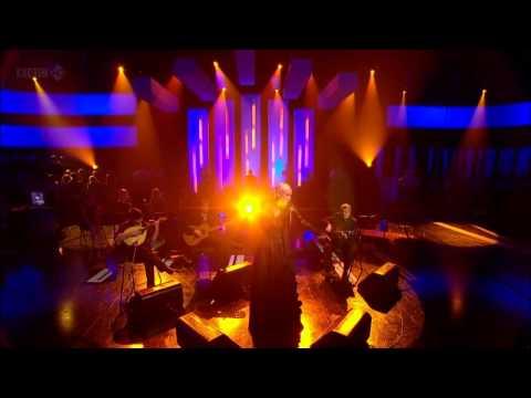 Mariza Promete, Jura Later with Jools Holland Live 2011
