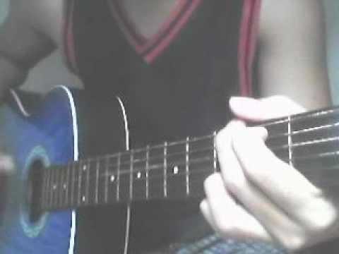 Pare Ko Chords Youtube
