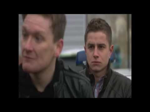 BBC1 Doctors A Life in the Day (1st April 2011)