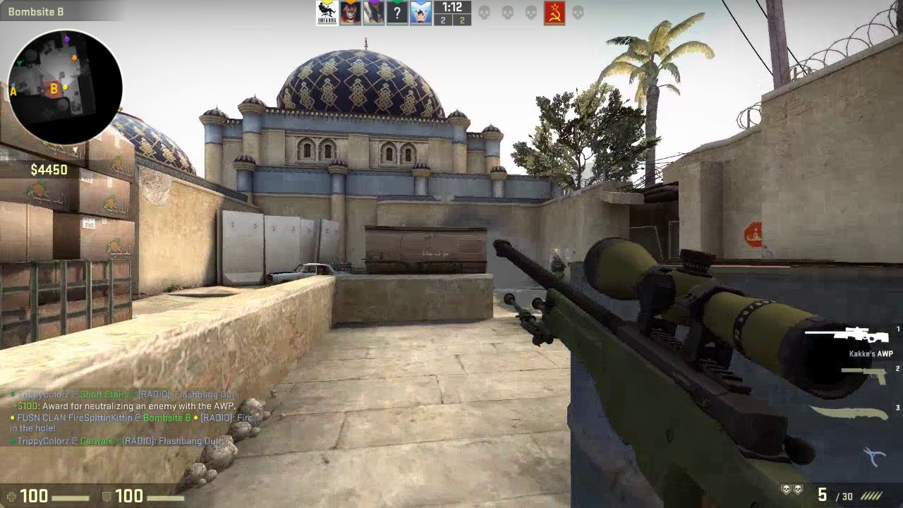 dust 2 matchmaking omega dating watch