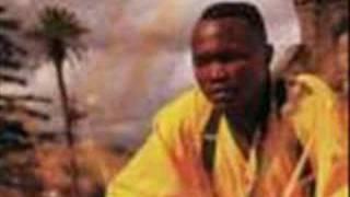 Muda de Dakar-Justino Delgado