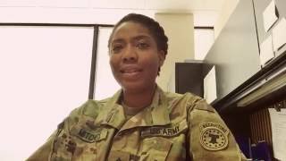 active duty us army healthcare recruiting