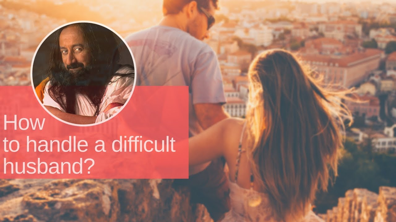 flirting vs cheating committed relationship video youtube 2017 hindi