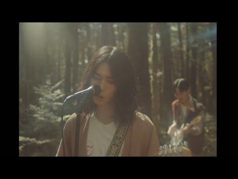 Chapman『yoake』(OFFICIAL MUSIC VIDEO)