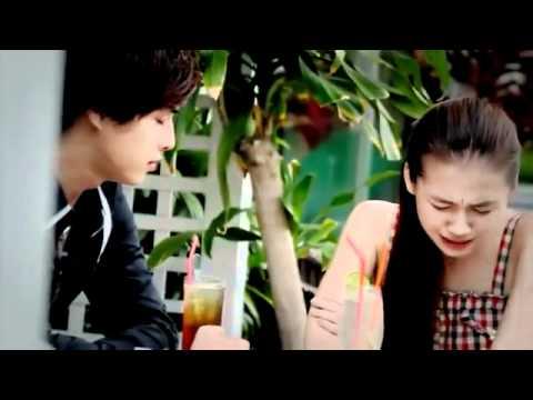 Mot Nua Hanh Phuc Part 2 - Ho Quang Hieu.mp4