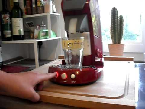 philips hd 7850 80 senseo latte select kaffeemaschine. Black Bedroom Furniture Sets. Home Design Ideas