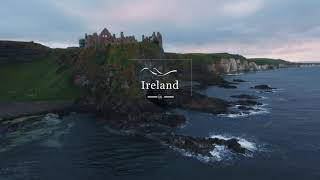 Ireland is Yours | Wilderness Ireland