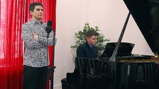 My Way - Opera | Alexander Marev i Maksymilian Grela