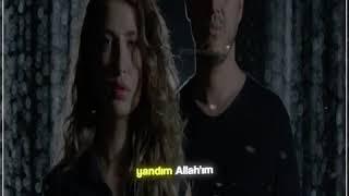 Irmak Arıcı & Mustafa Ceceli - Mühür(Furkan Korkmaz Remix) Resimi