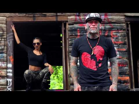 """2- Bears ft. Leenah Kray """" WHICH WOLF DO YOU FEED """"Official Video -"""