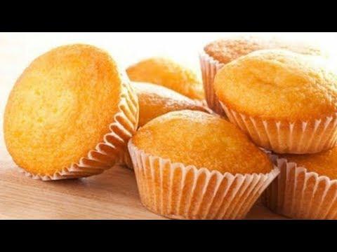 cupcake-pour-débutant,-nature-et-simple,-mais-bon-!🤩😋