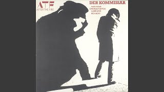 der kommissar 7 version