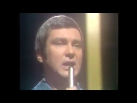 Gene Pitney, 24 Hours From Tulsa, Arrows show 1976