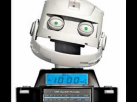 Natural Language Processing and Chat Bots PART A