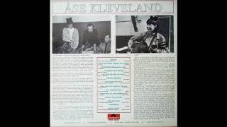 Åse Kleveland - Råd Till Dej Och Mej (1965)