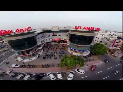 EEC Vadodara Official Video