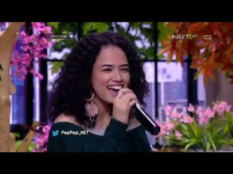 Wizzy Feat. Sandhy Sondoro - Cinta Cinta Cinta