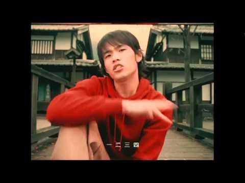 范特西Fantasy(2001)-jay chou