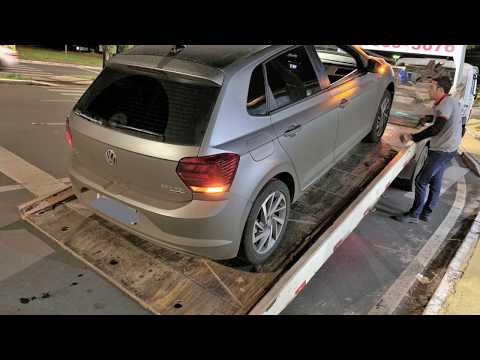 Don't buy a Brazilian Volkswagen Polo or Virtus before watching this video!!! (Part 1)