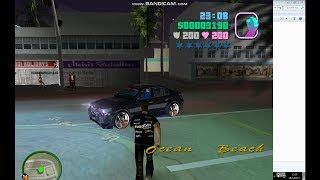 GTA Vice City NFS Underground 2018 For PC Download+Gameplay