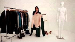 видео Стиль милитари | Одежда в стиле милитари