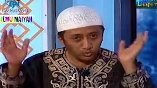 Rahasia Shalat Tahajud dan Sedekah   Yusuf Mansur 2017