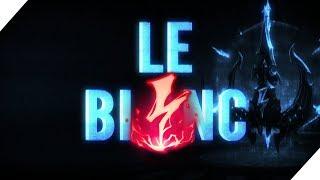FROGGEN | LeBLANC MELTING EVERYONE !!!