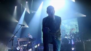 Linkin Park - Breaking The Habit (Telekom Street Gigs Berlin 2012) MP3