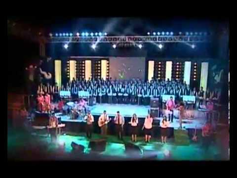 Shout Out full song  Tamjid e Khuda   YouTube