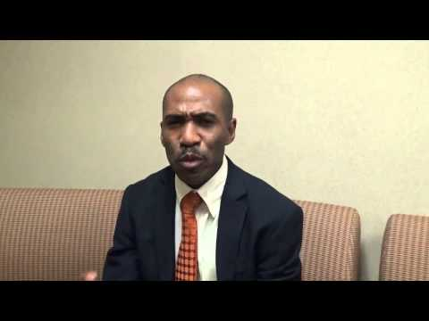 MSSI Alumni Interviews: Vince Matthews