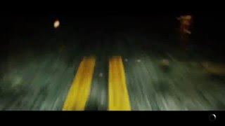 Need For Speed [2015] : FASTEST ACCELERATING CAR... 1.79s