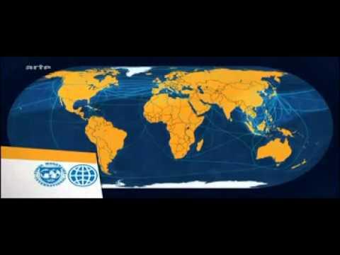 Der IWF - Mit offenen Karten
