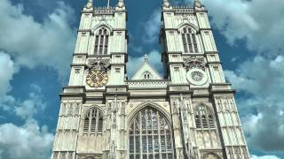 Прогулка по Лондону ( Часть 1)(Видео прогулка по Лондону (Парламент, Вестм. аббатство, Уайтхолл.), 2011-09-07T08:28:36.000Z)