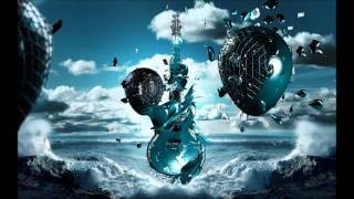 Melodic Instrumental Rock / Metal Arrangements #27