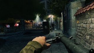 RAID: World War II - Special Edition -- Pc game Torrent