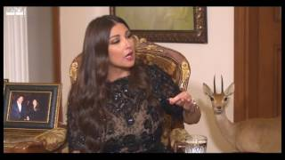 ماريا معلوف (1/ 2): هناك نقمة على سياسة حزب الله في أوساط الشيعة