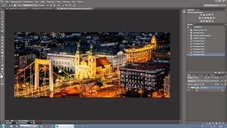 Быстрый способ увеличить четкость и резкость фотографии в Photoshop