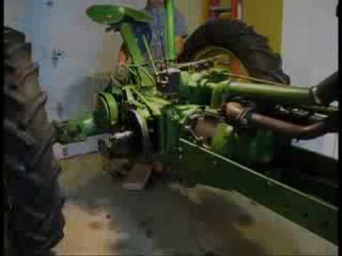 John Deere B 1939 Disassembly Repair And Reassembly Time Lapse. John Deere B 1939 Disassembly Repair And Reassembly Time Lapse. John Deere. John Deere B Transmission Shifter Diagram At Scoala.co