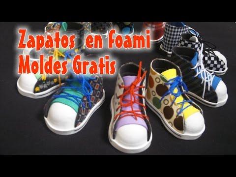 Zapatos para babyshower Converse All Star Usalos como recordatorios Llaveros Zapatos para fofuchas