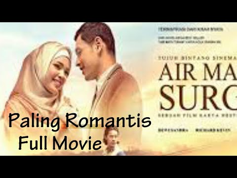 Movie tears of heaven    the best romantic movie