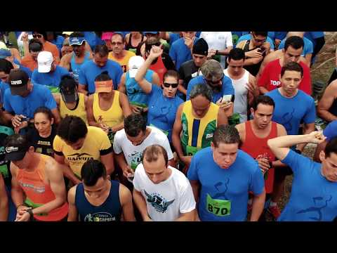 FBR Run Salto/SP