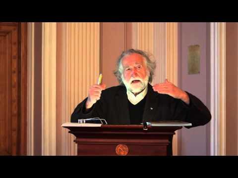 """Prof Ülo Vooglaid. """"Teadmistepõhine majandus"""" (2012)"""