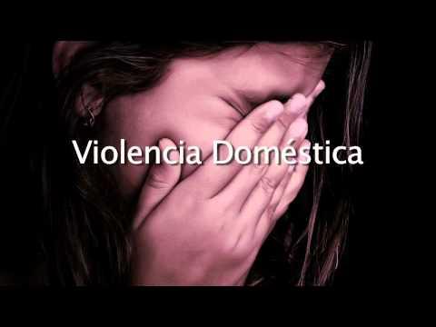 Forum Intro Video: Violencia Domestica