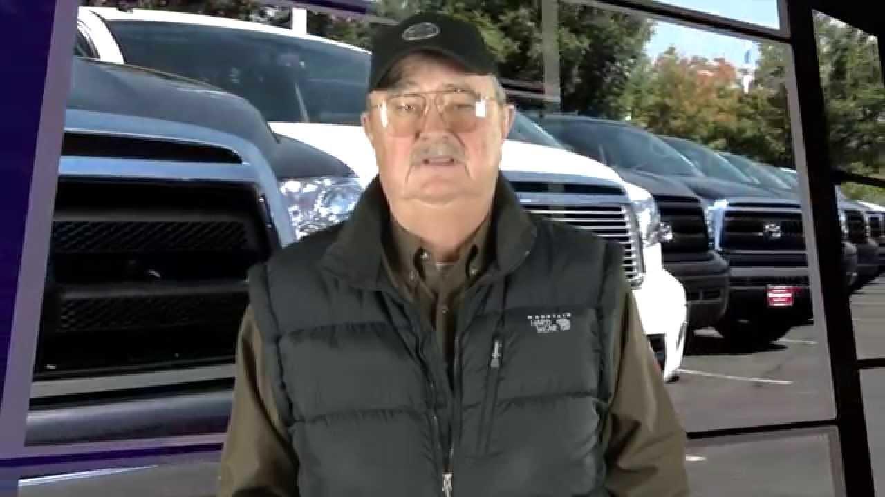 Thompson Toyota Placerville >> Thompsons Toyota Recomends Steve Stymeist Auto Body