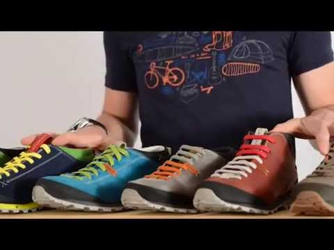 BELLAMONT SUEDE - Preview Summer 2015 (ENG) - YouTube 0a6cc0911f28