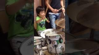 kids-music 201606 lesson